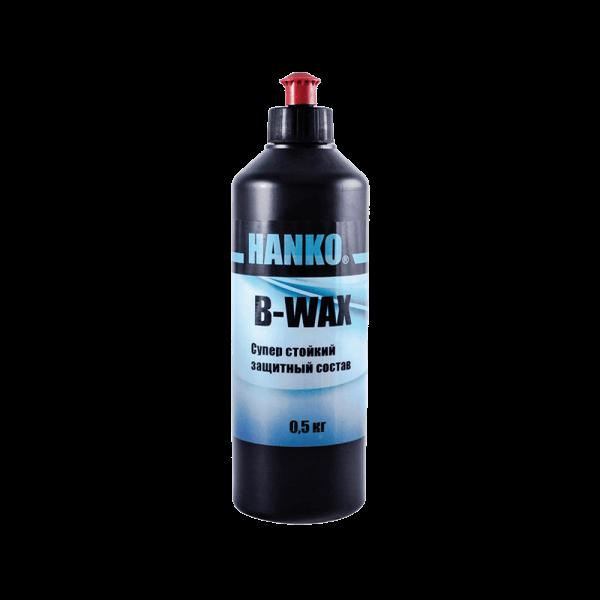 Защитный состав HANKO B-WAX