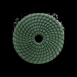 Алмазные диски HANKO с технологией мокрый по мокрому