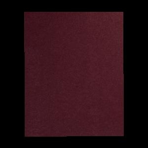 Шлифовальная бумага HANKO WPF Оксид Алюминия