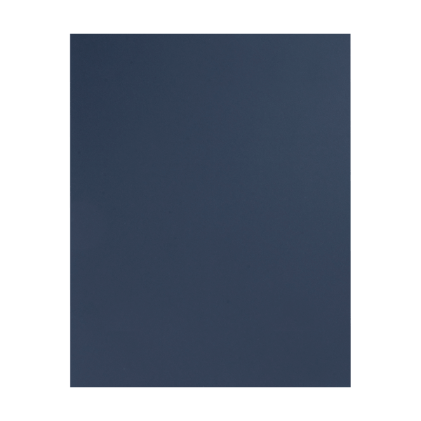 Шлифовальная бумага HANKO WPF Карбид кремния