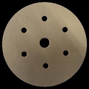 HANKO AP33M 150 мм, 6+1 отверстий