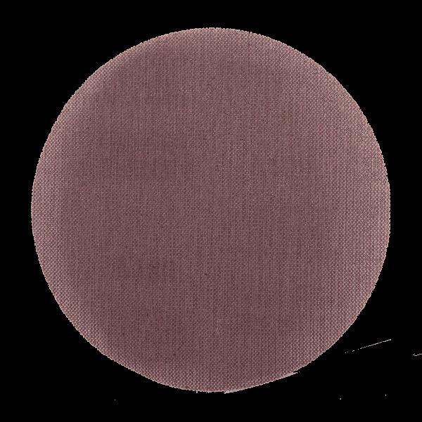 Шлифовальные круги HANKO SC442 125 мм, без отверсти