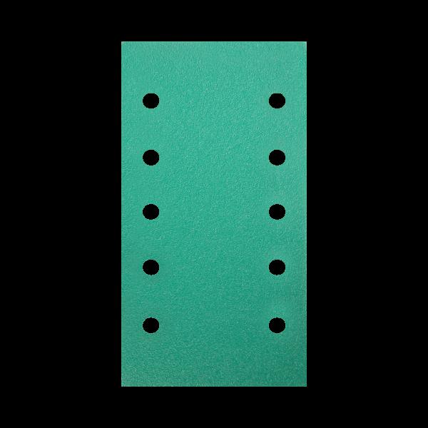 HANKO DC341 115 x 230 мм, 10 отверстий