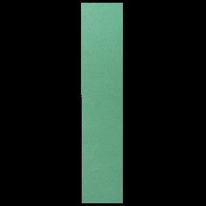 Шлифовальные полоски HANKO DC341 70 x 420 мм, без отверстий