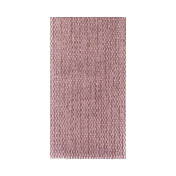 Шлифовальные полоски HANKO SC442 115 x 230 мм, без отверстий