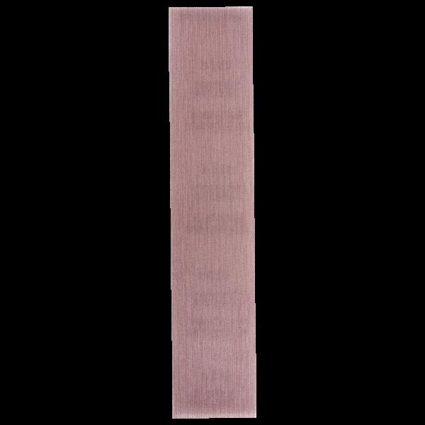 Шлифовальные полоски HANKO SC442 70 x 420 мм, без отверстий