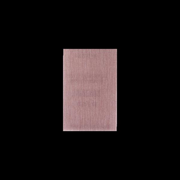 Шлифовальные полоски HANKO SC442 81 x 133 мм, без отверстий