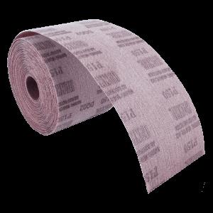 Шлифовальные рулоны HANKO SC442 115 мм x 10 метров