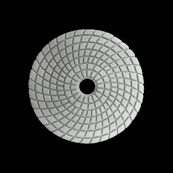 Универсальные алмазные диски Hanko
