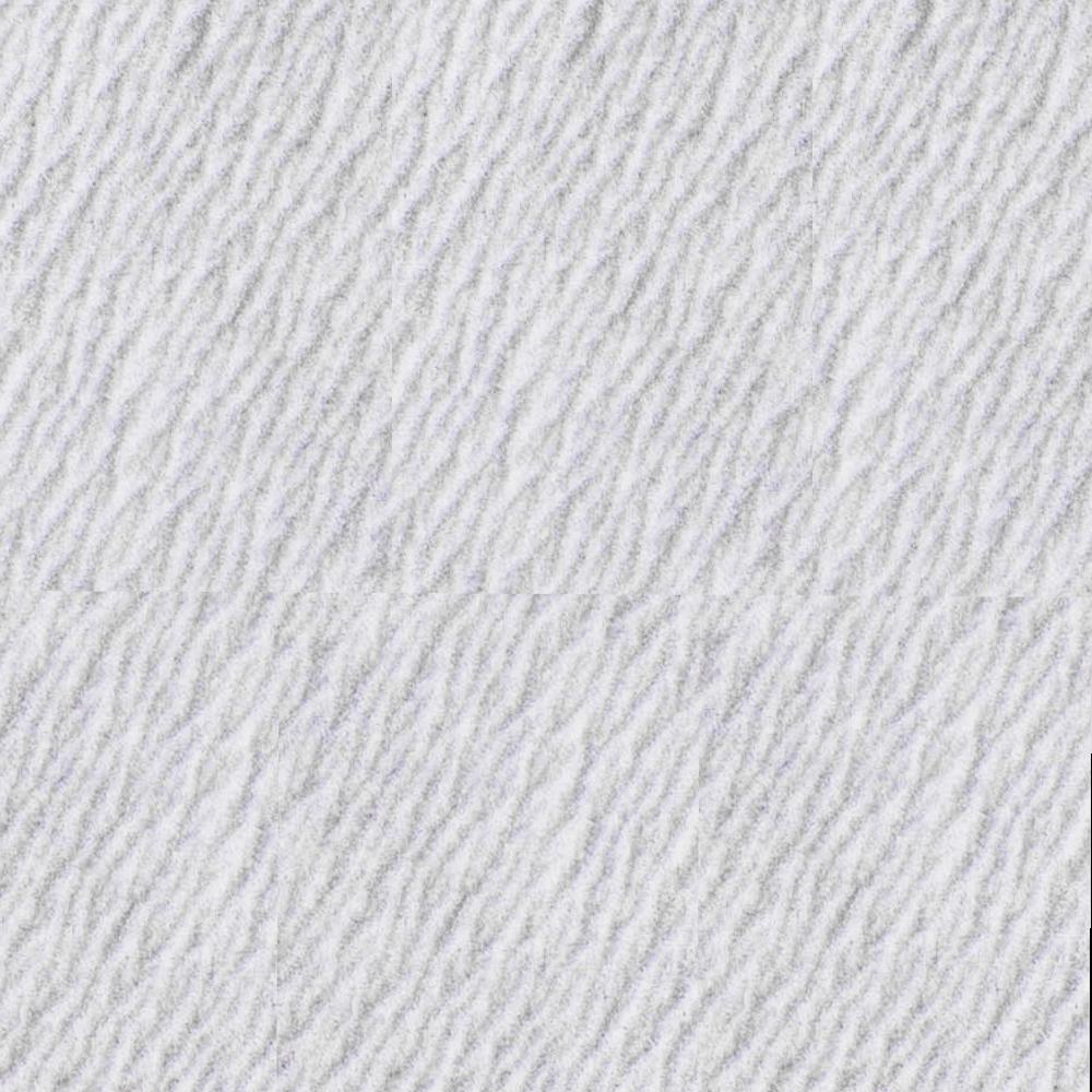 Hanko AC627 White Paper полировальный материал