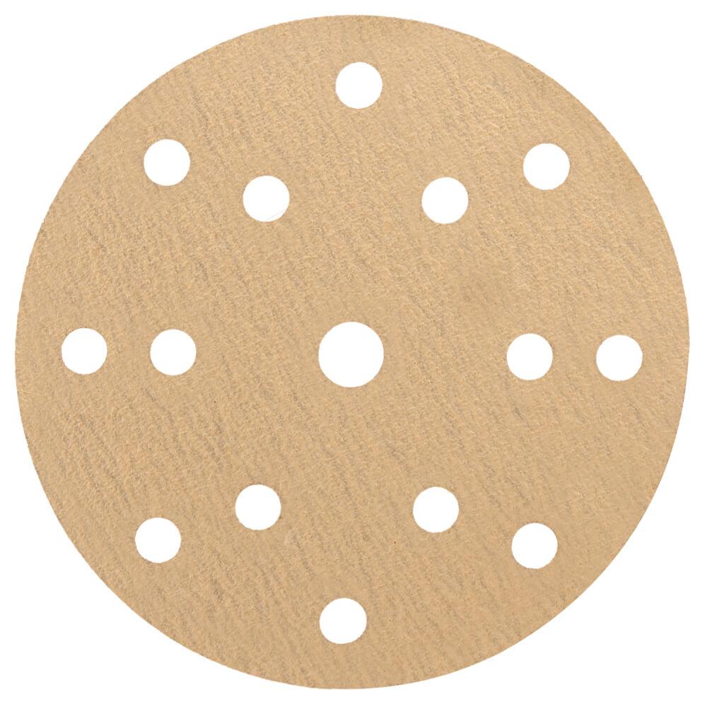 Hanko AP33M круг шлифовальный