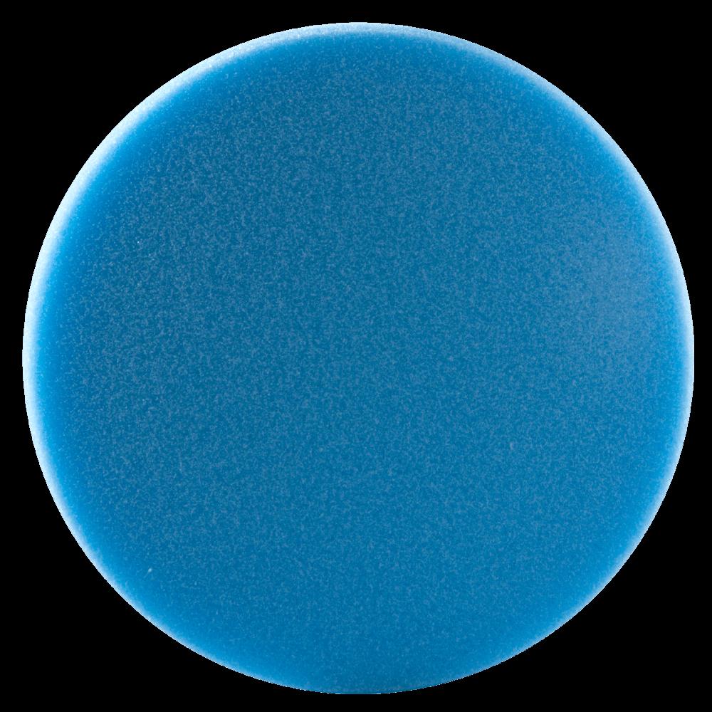мягкий полировальный диск