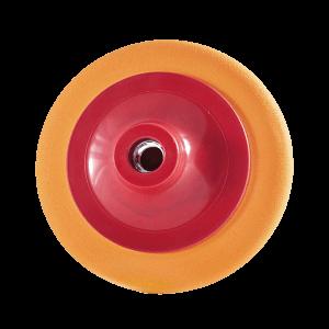 Диск-подошва HANKO 150 мм