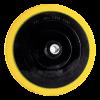 Диск-подошва HANKO на 180 мм