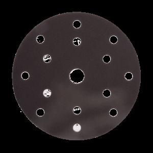 HANKO SPONGE 150 мм