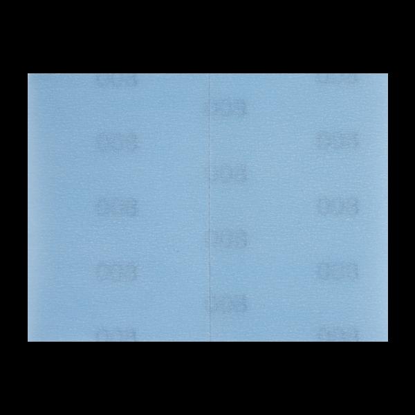 Шлифовальные полоски HAN FLEX