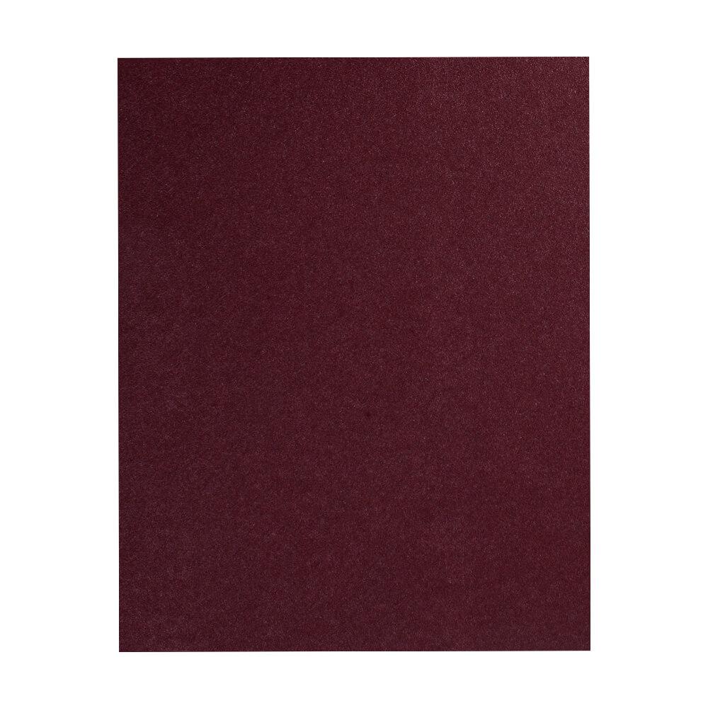разновидности наждачной бумаги фото 1