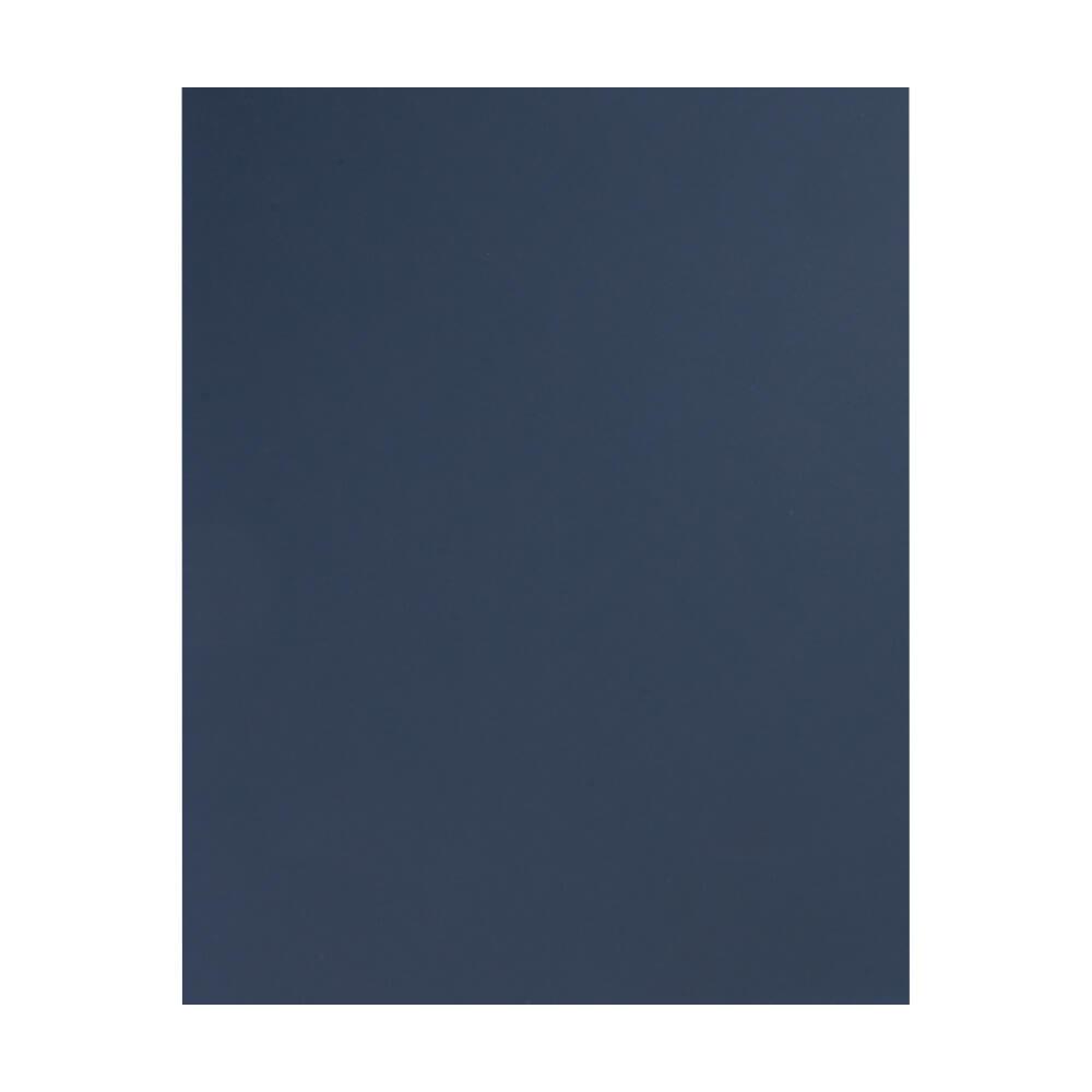 разновидности наждачной бумаги фото 2