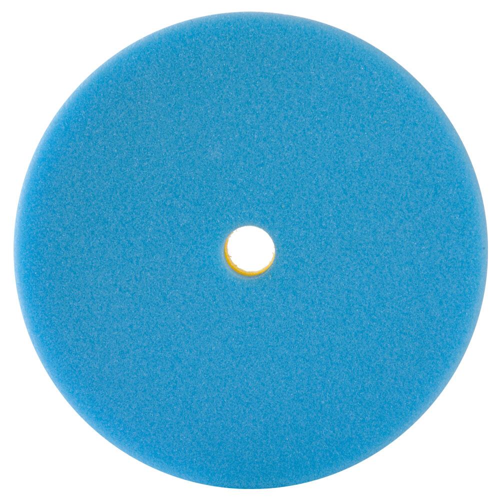AIR LINES голубой диск
