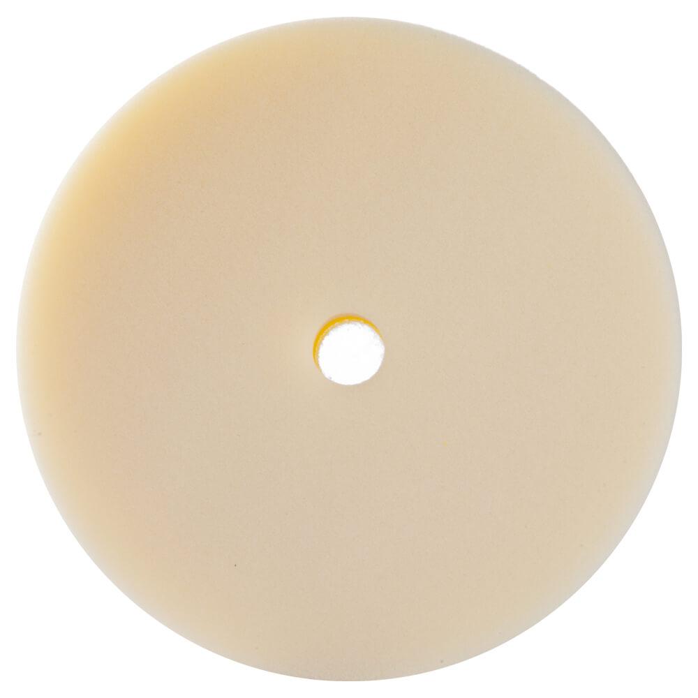 AIR LINES кремовый диск
