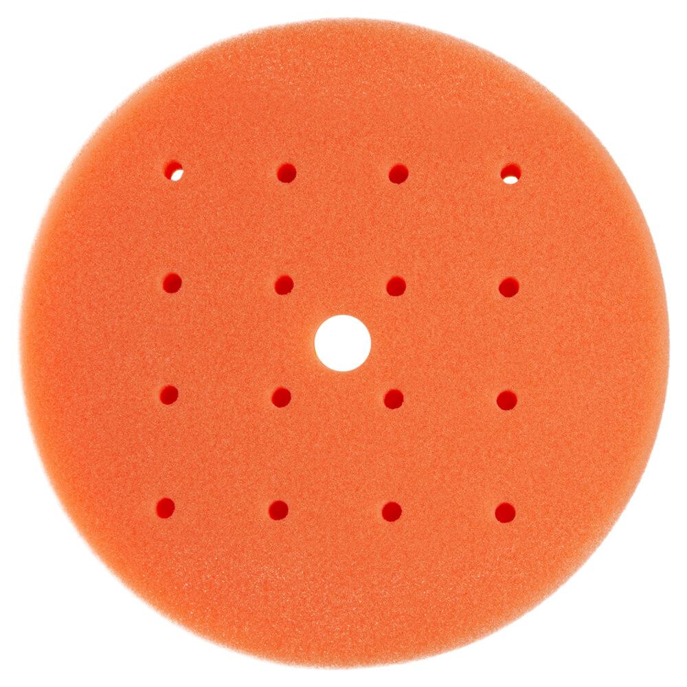 AIR LINES оранжевый диск фото 2
