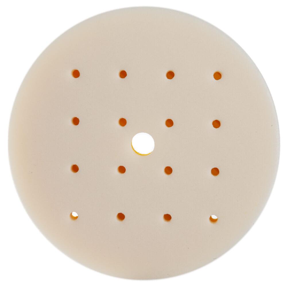 кремовый диск AIR LINES фото 2