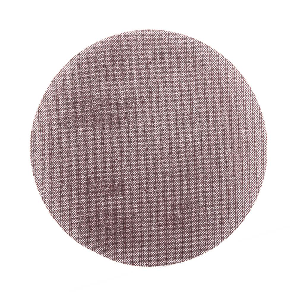 Шлифовальный круг HANKO Net Maroon SC442
