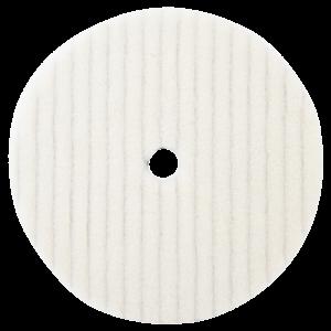 Полировальный диск HANKO 150 мм